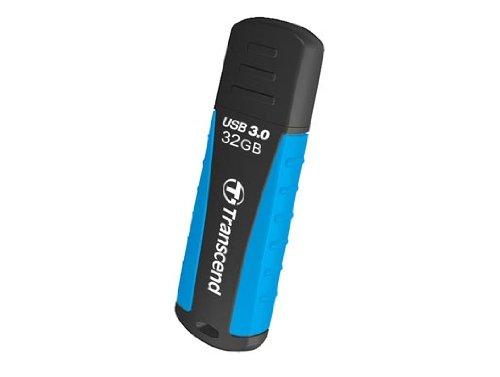 Transcend 32GB USB Flash Drive - 6
