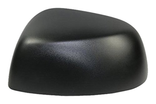 Melchioni 337015341/ Cap for Car Mirror