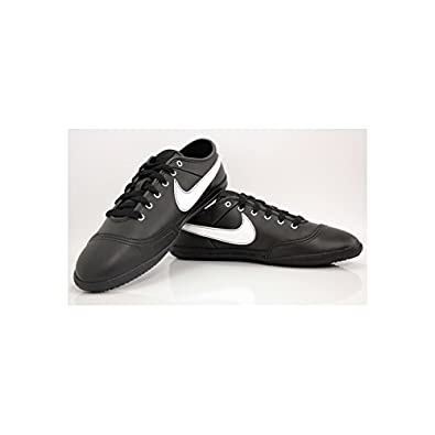 NIKE FLASH LEATHER MEN SHOES 441396-013  Buy Online at Low Prices in ... 88d5f83f91