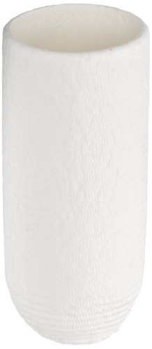 Thomas CT5-006 Cellulose Extraction Thimble, 22mm ID X 80mm Height (Pack of 25) by Thomas