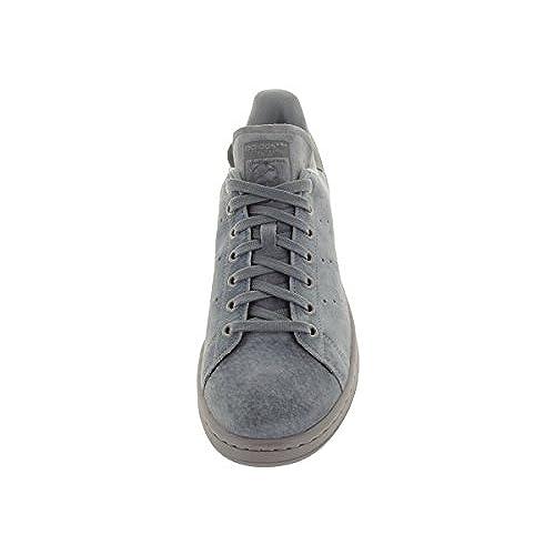 Adidas Uomini Originali Stan Smith Originali Uomini Una Scarpa Buona b4b860