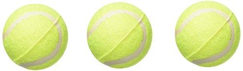 Tennisbälle 3 Stück