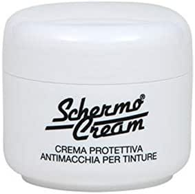 Crema protectora pantalla Cream protege la Cute Dalle ...