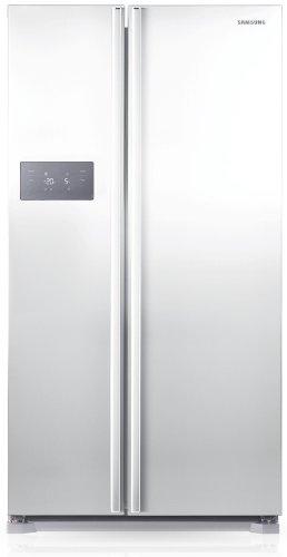 Samsung RS7527THCWW Kühl-Gefrierkombination Side-by-Side ...