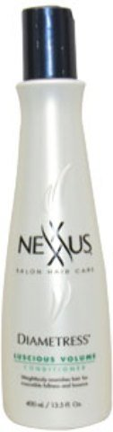 Nexxus - Diametress Luscious Volume Conditioner (13.5 oz.) 1 pcs sku# 1897847MA (Nexxus Volumizing Conditioner)