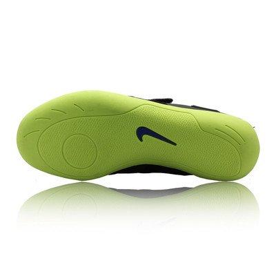 b2fb0e1259305 Nike Zoom SD3 Throwing Shoes: Amazon.co.uk: Shoes & Bags