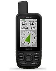 GPS outdoor Garmin GPSMAP 66s