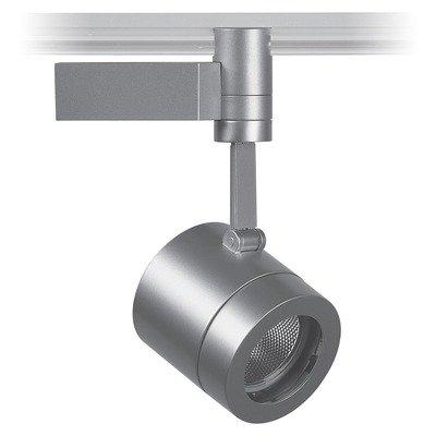 (Tangent MR16 Mini Cylinder Track Light)