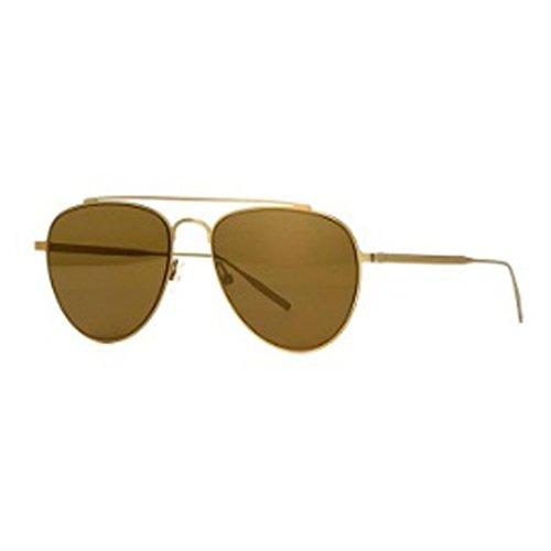 tomas-maier-tm0008s-003-occhiale-da-sole-oro-gold-sunglasses-sonnenbrille-unisex
