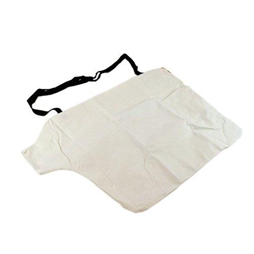 Garden Blower Vac Bags - 6