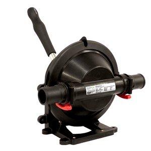 Johnson Pump 10-13530-01 Viking Universal Manual Bilge Pump - 38 mm