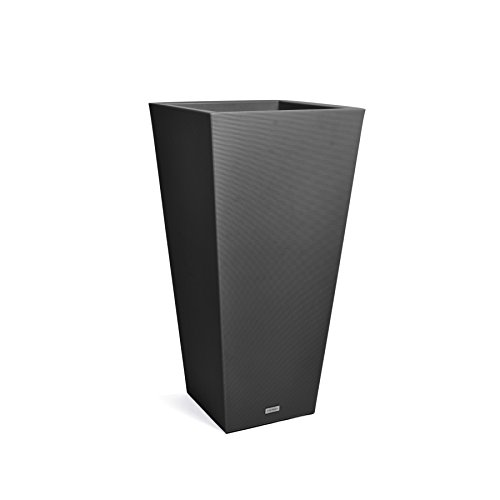 Veradek Pro Series Column 40