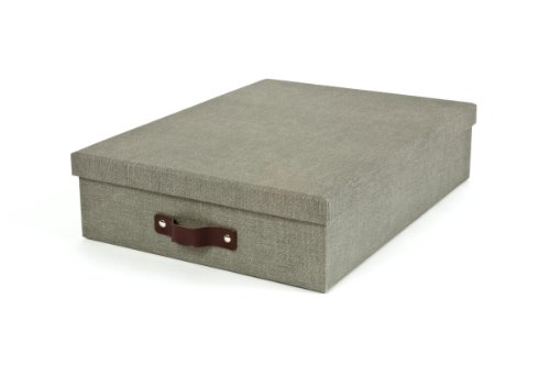 storage box paper - 9