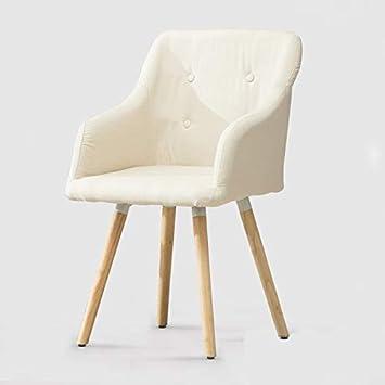 de Chaise Chaise d'ordinateurchaise de bureaufauteuil d'ordinateurchaise Tcaijing Tcaijing Tcaijing Chaise bureaufauteuil uTkXZPOi