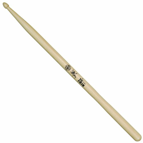 Vic Firth Signature Series -- Danny Carey