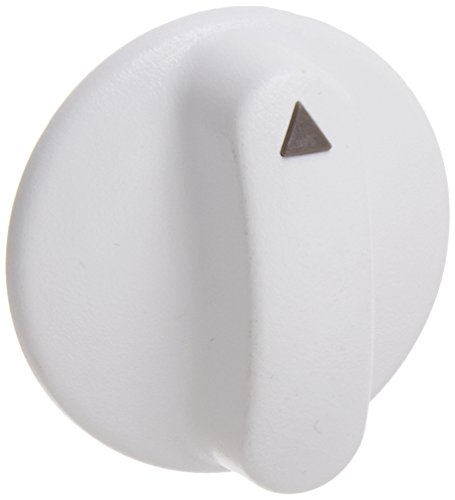 Whirlpool 22001663 Knob Selector