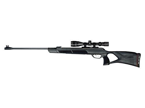 Magnum Air Rifle