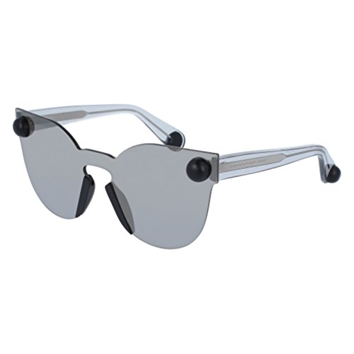 sunglasses-christopher-kane-ck0007s-ck-0007-7s-s-7-003-grey-grey-grey