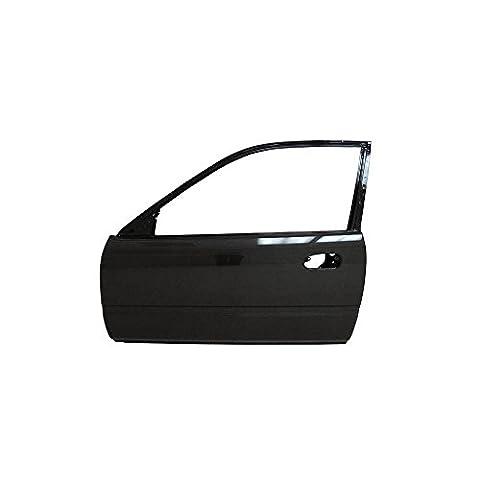 Seibon 96-00 Honda Civic 2DR Carbon Fiber Doors (dd9600hdcv2d) - Honda Civic 2dr Carbon