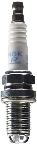 2003 bmw 325xi spark plugs - 4