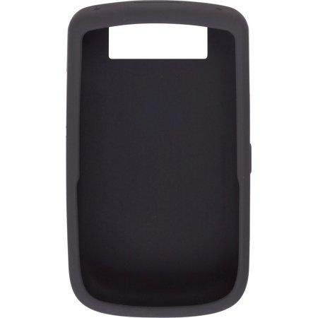 BlackBerry Skin Case for BlackBerry Tour 9630 - ()