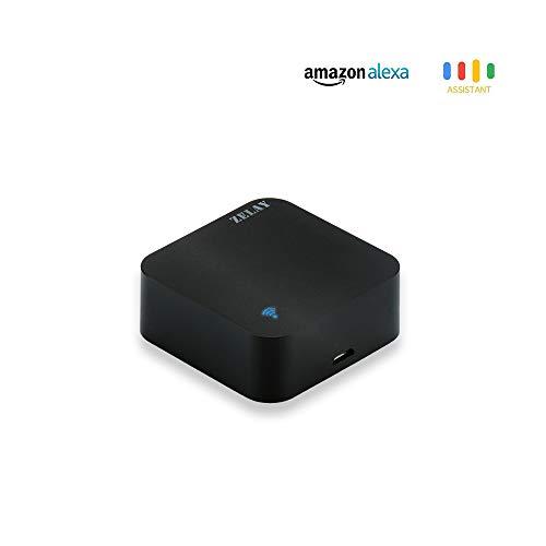 10 best wifi fan controller alexa   Aalsum reviews