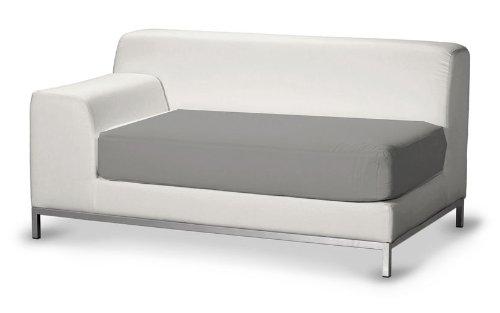 saustark design stockholm cover for ikea kramfors 2 seater sofa left and right seat cushion munchen
