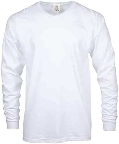 c3b5270e Shopping PulseUniform - Whites - Under $25 - Clothing - Men ...