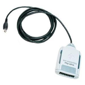 Price comparison product image Texas Instruments 84PLADAP/CBX/1L1/A TI-84 Plus Presentation Link