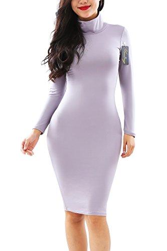 Velour Hooded Dress - 9