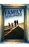 Family Development : Origins and Movement, Soule, Carol, 1465209050