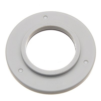 OES Genuine Strut Bearing for select Nissan 200SX/ Sentra models
