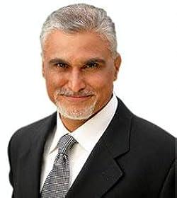 Azim Jamal