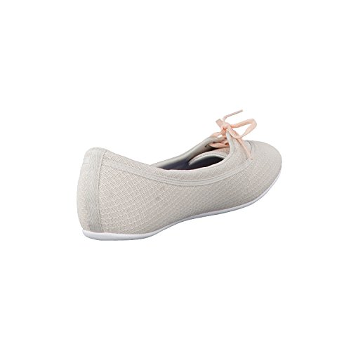 ftwr Adidas Beige Femme Pearl Pink Ballerines Gris blush Grey Neolina S14 S15 White st fRUHq