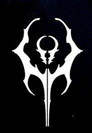 Zboard World Of Warcraft - 9
