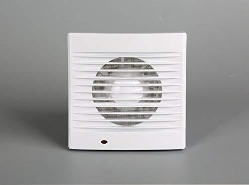 Hon guan aspiratore bagno mm ventilatore estrattore