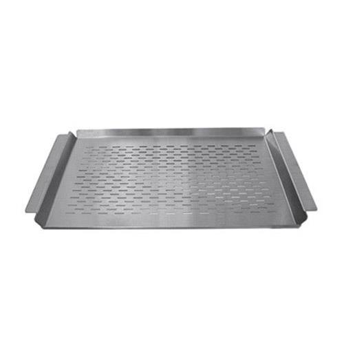 Removable Griddle- Professional Series Size: 23.5