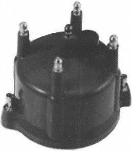 Motorcraft DH390E Distributor Cap