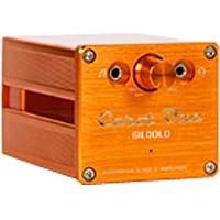 Carotone Integrated Amplifier Gildoro