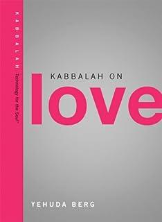 The kabbalah book of sex