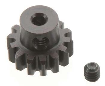 Ofna 21306 Pinion Gear 14T 3mm by Ofna