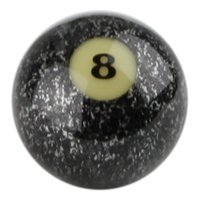 Aramith Stone Collection Pool Balls by Aramith