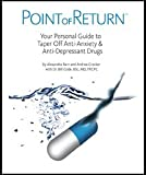 Point of Return, Alesandra Rain, 0977804011