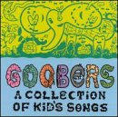 Goobers, Vol. 1: A Collection of Kids Songs (Foetus Inc compare prices)