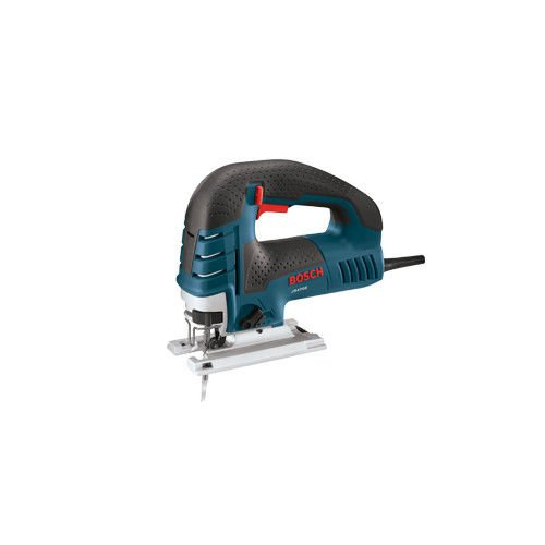 Bosch JS470ERT 7.0 Amp Top-Handle Jigsaw (Certified Refurbished)