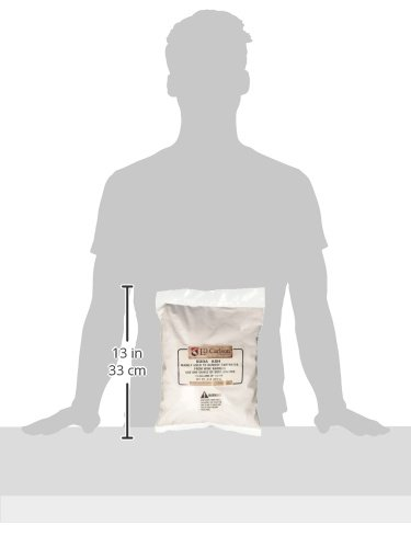 Soda Ash - 5 lbs. by Midwest Brewing and Winemaking Supplies (Image #2)