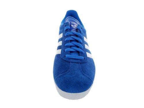Adidas gazelle, Herren Sneaker Blau Königsblau 42.5 (9 UK