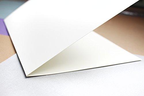 Insane image for printable greeting card stock