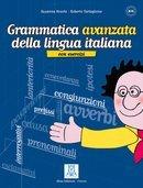 Grammatica avanzata della lingua italiana (Livello: B1 - C1) pdf epub