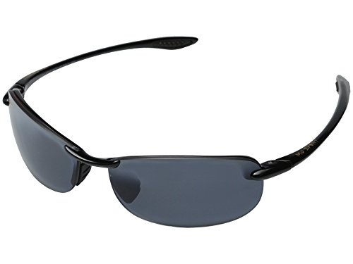 Maui Jim Mj Sport Sunglasses - 2